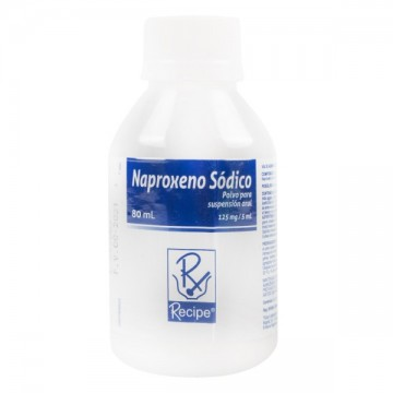 BUSCAPINA COMPOSITUM 5 ML 3 AMPOLLAS