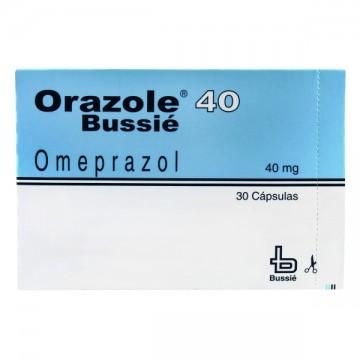METOCLOPRAMIDA 10 MG 36 TABLETAS RC