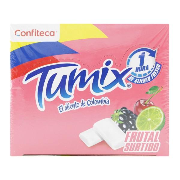 2 Desodorante FA ROLLON SPORT 50 ML PRECIO ESP.-::SFARMA DROGUERIAS ::Droguería Bogotá