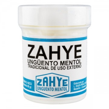 LOPERAMIDA 2 MG 6 TABLETAS EC