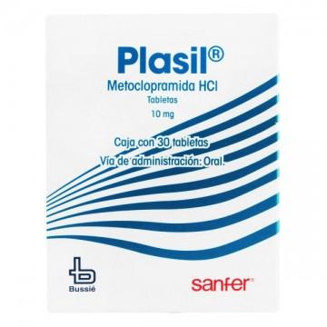 PASEDOL 50 MG 100 TABLETAS