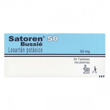 JANUMET 50/500 MG 56 TABLETAS