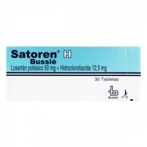 JANUMET 50/850 MG 28 TABLETAS