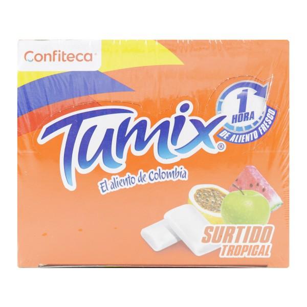 2 Desodorante FA ROLLON WOMEN ROSE 50 ML P.E M-::SFARMA DROGUERIAS ::Droguería Bogotá