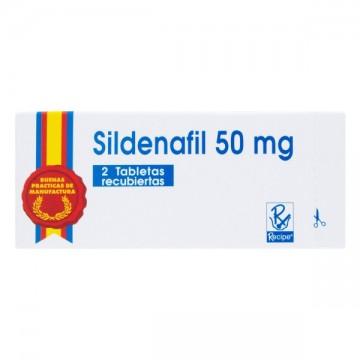 LINCOMICINA 600 MG 6 AMPOLLAS GF