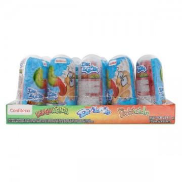 2 Desodorante FA ROLLON WOMEN SILK 50 ML P.E. M-::SFARMA DROGUERIAS ::Droguería Bogotá