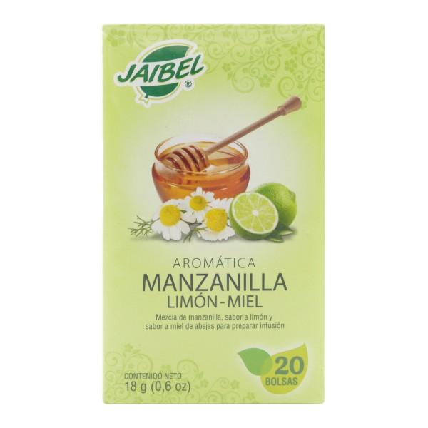 2 Desodorante MENNEN GEL X5 MULTI-PRO 85GR P.E H-::SFARMA DROGUERIAS ::Droguería Bogotá