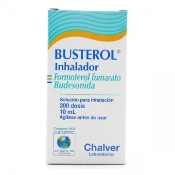 ADVIL MAX 10 CAPSULAS
