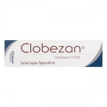 ADVIL FAST GEL 20 CAPSULAS