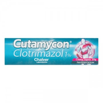 ADVIL CHILDREN SUSPENSION 120 ML