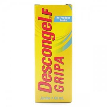 ADVIL 24 TABLETAS