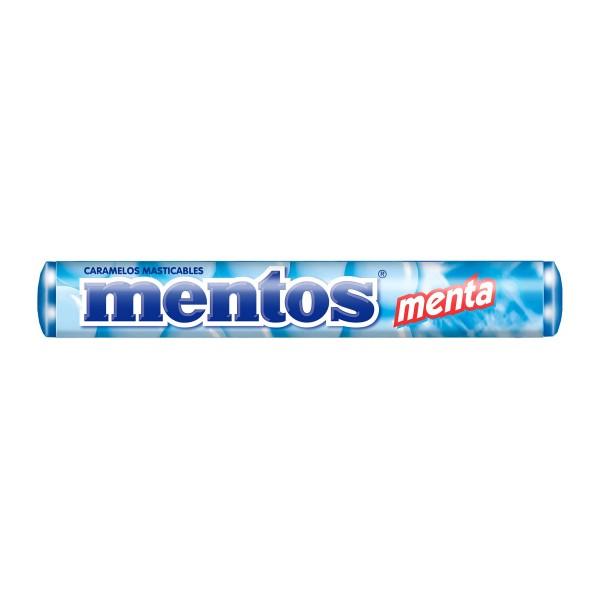 2 Desodorante REXONA BARRA MEN V8 50 ML P.E. H-::SFARMA DROGUERIAS ::Droguería Bogotá