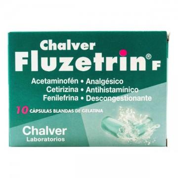 TAFLAX 200 MG 30 TBS