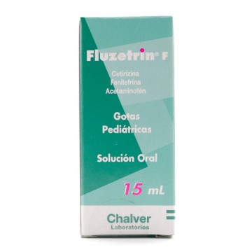 TRAMAL GOTAS 10 ML