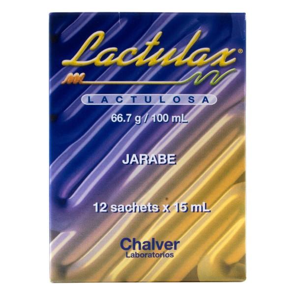 purchase tramadol generic ultram 50mg tablets e-readers