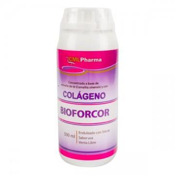 PODOX GEL 0.5% 10 GR