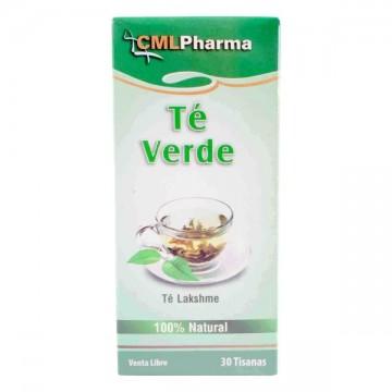 MICOSTATIN SUSPENSION 60 ML