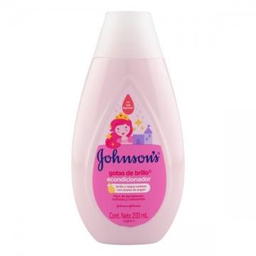 KETOCONAZOL 200 MG 10...