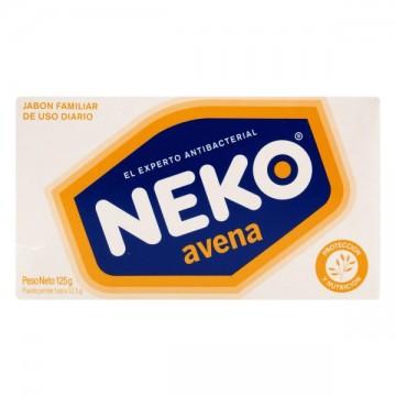 VERAPAMILO 80 MG 30 TABLETAS AG