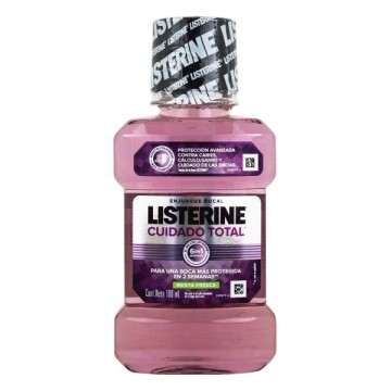 NIFEDIPINO RETARD 30 MG 20 CAPSULAS EX