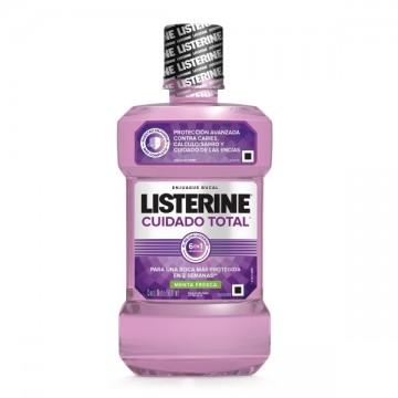 NEBILET...