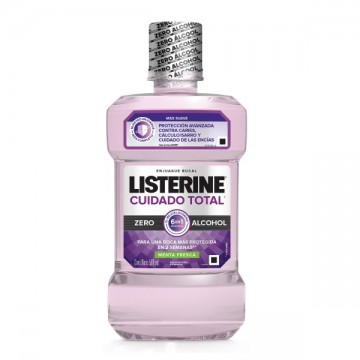 BELOC 50 MG 10 TABLETAS