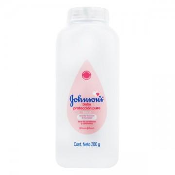 LORATADINA 10 MG 20...