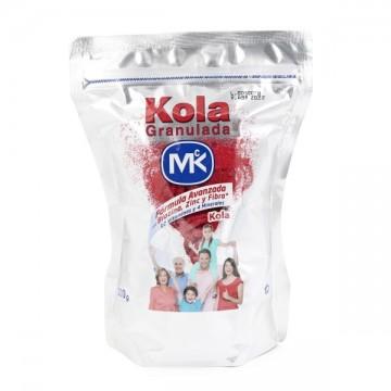 LORATADINA JARABE 120 ML AG
