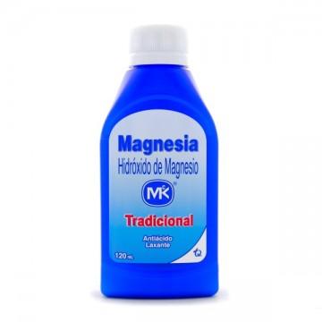 LORATADINA JARABE 100 ML PC