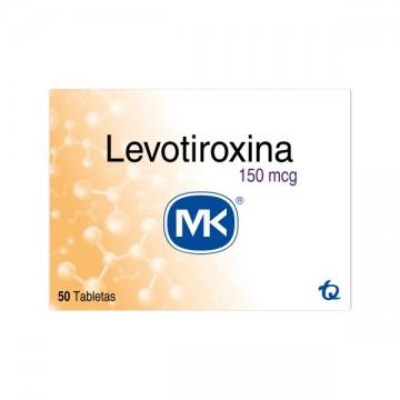 RINOLAST D SUSPENSION 60 ML