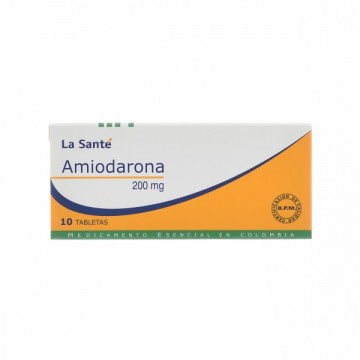 HELMINTREL 6 TABLETAS