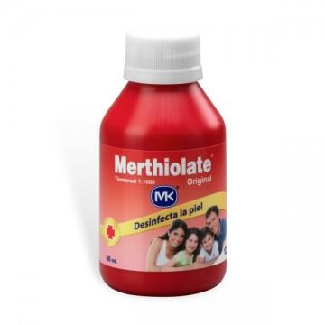 PAMOX 250 MG 30 CAPSULAS