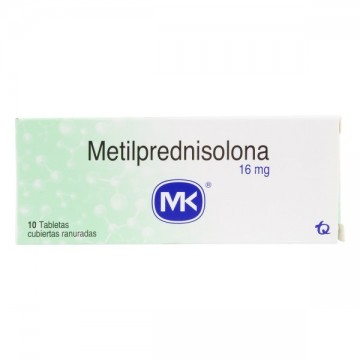 NODIK SUSPENSION 60 ML