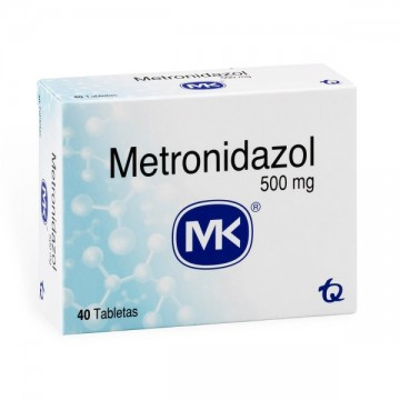 MIACALCID 100 MG 5 AMPOLLAS...