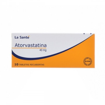 PROMIL GOLD 900 GR NF (A)