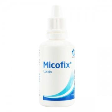 ENFAMIL PREMIUM 1 CAJA 1200...