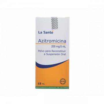 ENFAMIL PREMIUM ENFACARE 363 GR (M)