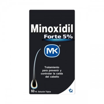 LECHE ENFAGROW PREMIUM VAINILL 900 GR (M