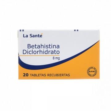 NUTRILON PEPTI 400 GR