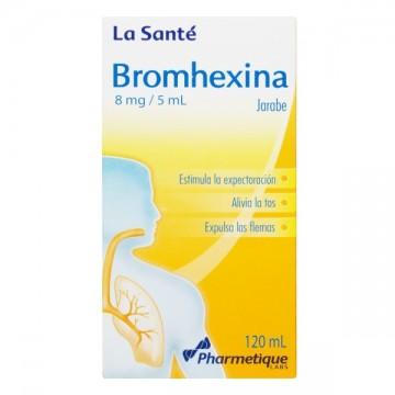 NUTRILON CONFORT 800 GR (A)