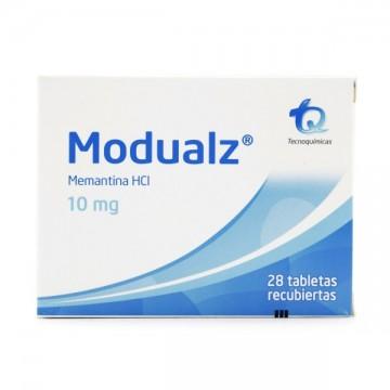 NUTRILON PREMIUM 2 800...