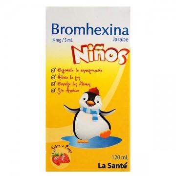 NUTRILON PREMIUM 3 800 GRAMOS