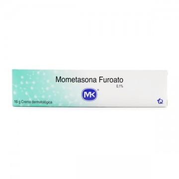LECHE NUTRILON PEPTI JUNIOR 400 GRAMOS