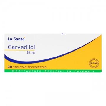 LECHE NUTRILON SOYA 400 GRAMOS