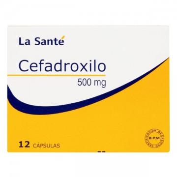 LECHE SIMILAC TOTAL COMFORT 820 GR (A)