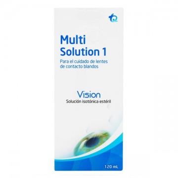 NAN PRO 2 1100 GR (A)(PAE)