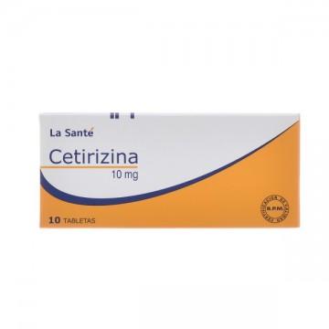 NAN PRO 1 1100 GR (A)(PAE)