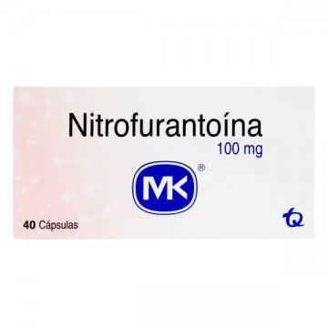ACTONEL 150 MG 1 COMPRIMIDO...
