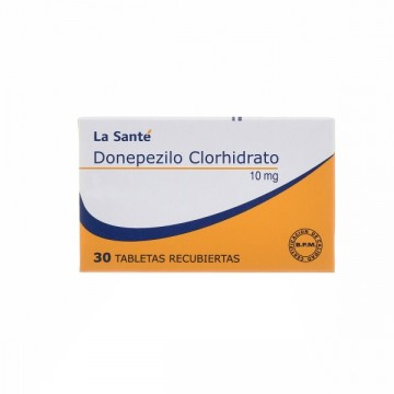 TRIMFAT 120 MG 60 CAPSULAS...