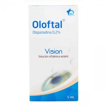 CIALIS 5 MG 14 TABLETAS (A)